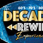 Profile picture of Decades Rewind