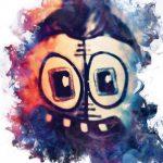 Profile picture of Hi/Jack