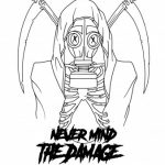 Profile picture of Never Mind the Damage