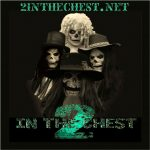 Profile picture of 2 IN THE CHEST