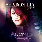 Profile picture of Sharon Lia Band