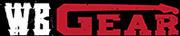 WBGear Logo