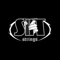 sit_strings
