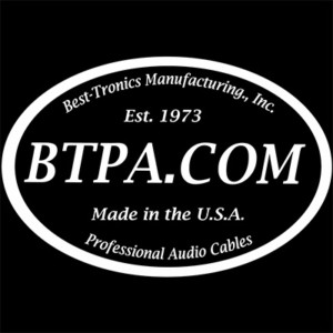 btpa endorsement