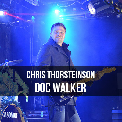 Chris-Thorsteinson-Doc-Walker