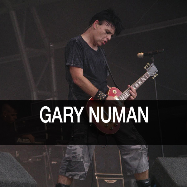 Gary-Numan