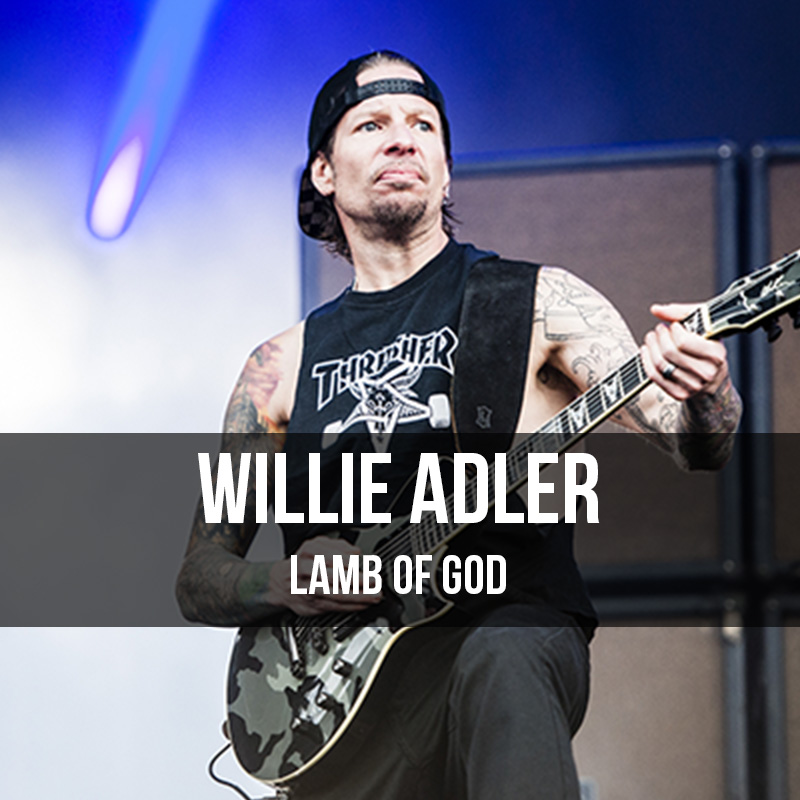 Willie-Adler_Lamb-Of-God