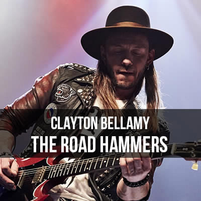 Clayton-Bellamy-The-Road-Hammers_title