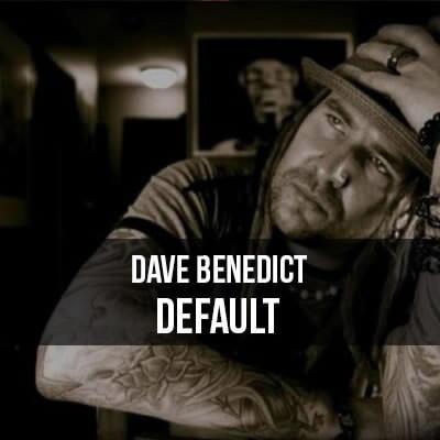 Dave-Benedict-Default