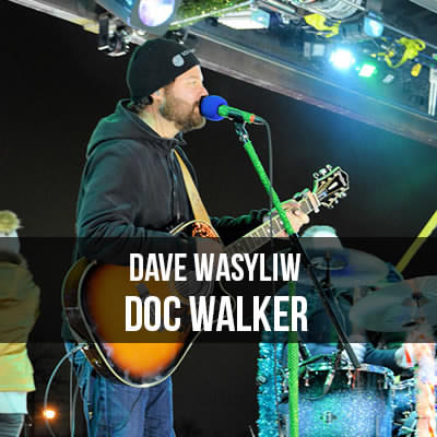 Dave-Wasyliw-Doc-Walker