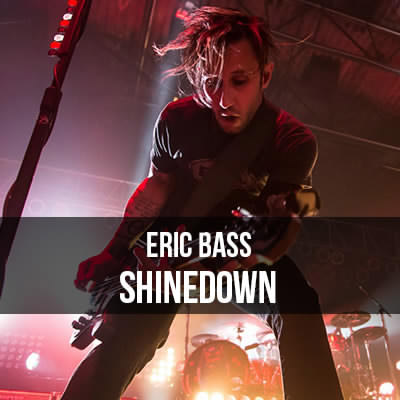 Eric-Bass-Shinedown