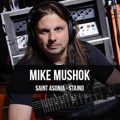 Mike-Mushok_-Stained_Saint-Asonia-copy