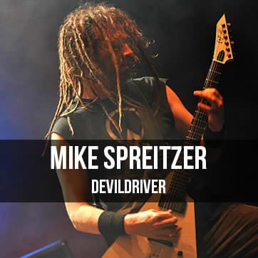 Mike-Spreitzer_DevilDriver_title