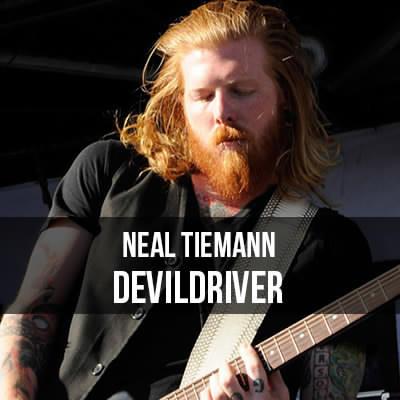 Neal-TIEMANN-DevilDriver