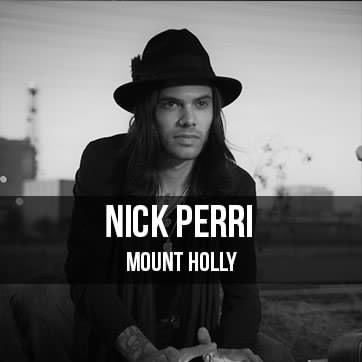 Nick-Perri_Mount-Holly_title