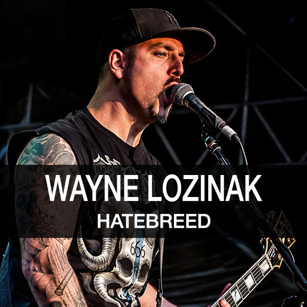 hatebreed-wayne-lozinak copy