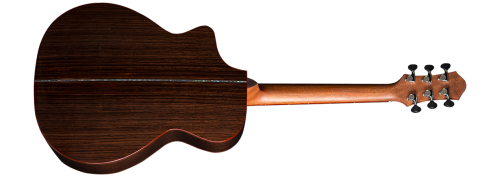 eclipse-cedar-rosewood-back