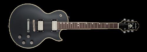 rex-brown-custom-signature-model