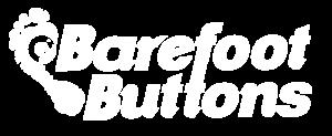 Barefoot Buttons Logo
